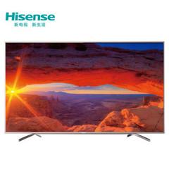 海信(Hisense)LED50MU7000U