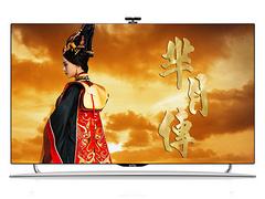 乐视超级电视S50 Air 芈月传纪念版