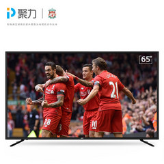 PPTVPPTV-65C2