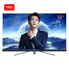 TCL55Q2D