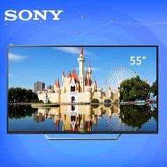 索尼(SONY)KD-55X7000D
