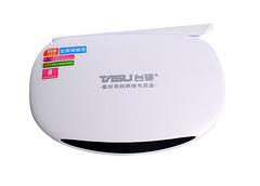 台硕 (TASU)X2
