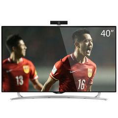 乐视TV (Letv)X40S