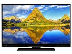 夏普LCD-32NX155A