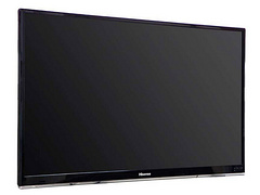 海信LED39K280J3D
