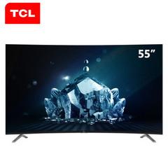 TCLC1-SCUD