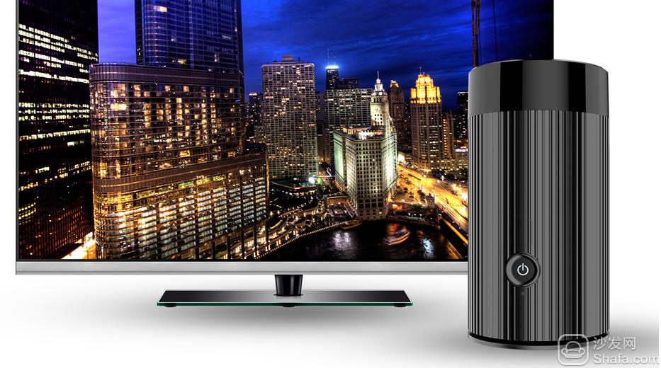 美的盒子通过U盘安装第三方应用教程,看电视直播视频