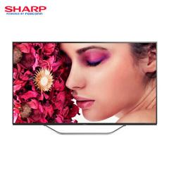 夏普LCD- 58SU761A