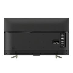 索尼KD-55X8566F