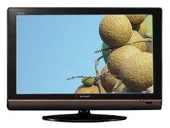 夏普LCD-46J1250A