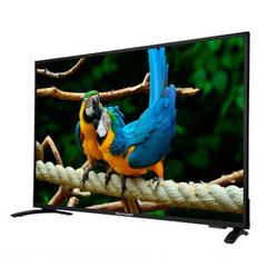 夏普 (SHARP)LCD-40SF466