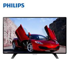 飞利浦(Philips)39PHF5451/T3