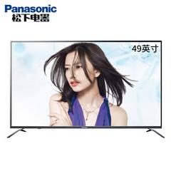 松下辉耀HDR电视第二代