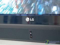 LG50PC1RR
