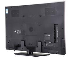 夏普LCD-46LX840A