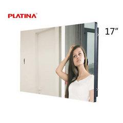铂金 (PLATINA)PWP-M170