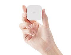 小米小盒子mini