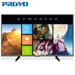 PROPADYTL43-tv