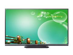 夏普LCD-46NX265A