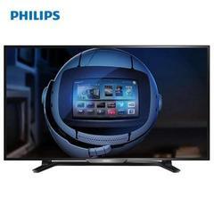 飞利浦(Philips)48PFF5655/T3
