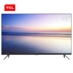 TCL49A460