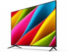 小米小米电视4A 50英寸 人工语音智能版