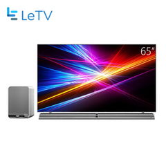 乐视TV (Letv)Unique65