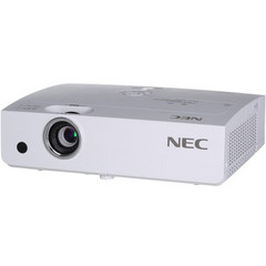 索尼NP-CD2105X