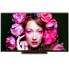 夏普LCD-52LX550A