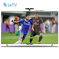 乐视TV (Letv)S50 Air