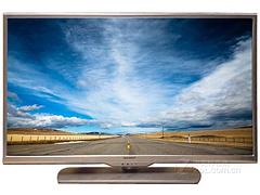 夏普LCD-40SX160A