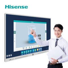 海信 (Hisense)LED75W20