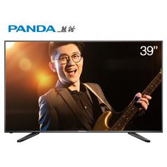 熊猫 (PANDA)LE39F88S1