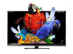 夏普LCD-52NX545A