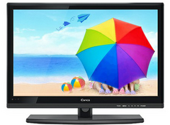 创佳HD42SL88M(LCD)
