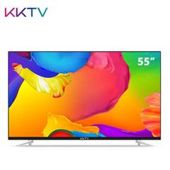 康佳KKTV 55K