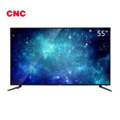 CNCCNC电视J55F1