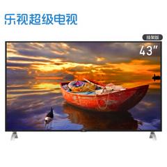 乐视TV (Letv)X43L