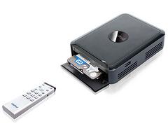 RCAWEPAD6.6智能电视系统
