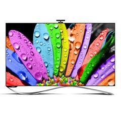 乐视TV (Letv)X60S 全配版