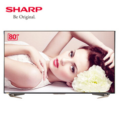 夏普LCD-80X70000A