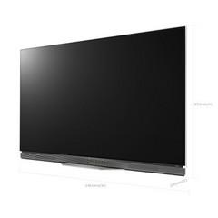 LG(LG)OLED65E6P-C