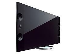 索尼KD-55X9000A