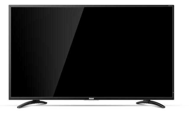 海尔43A6M电视如何通过内置浏览器安装第三方应用教程