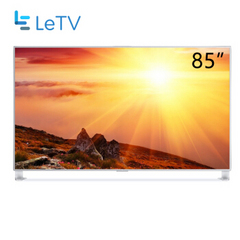 乐视TV (Letv)uMax 85