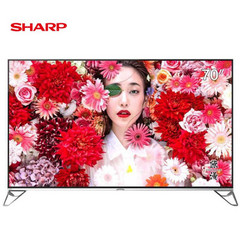 夏普(sharp)LCD-70XU30A