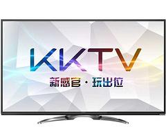 康佳LED49K70T KKTV