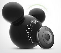 迪士尼视界 (Disney)D1