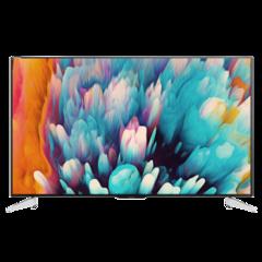 夏普60英寸4K高清智能电视
