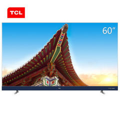 TCL60Q1